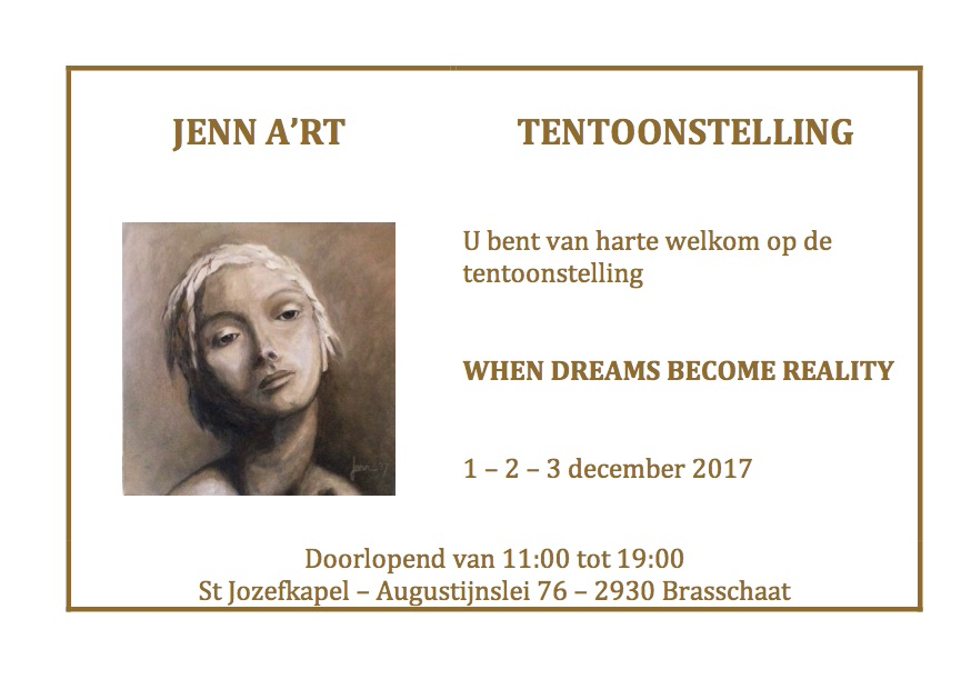 Aankondiging website brasschaat jenny nov 2017